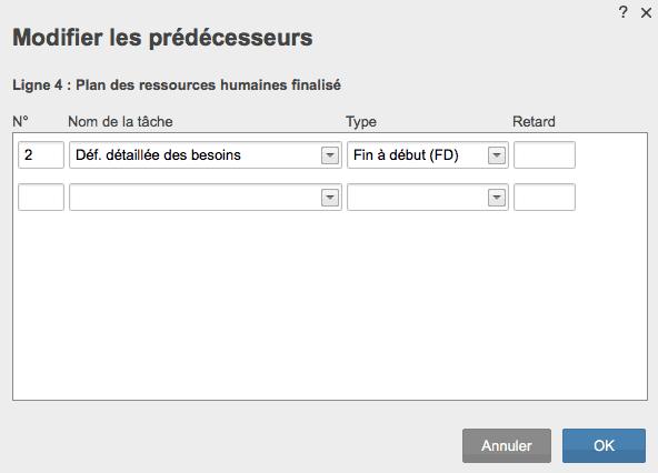 Applications de rencontres gratuites pour Windows