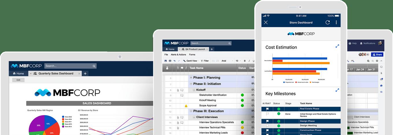 Comment Créer Un Planning Dans Excel Modèle Et Tutoriel